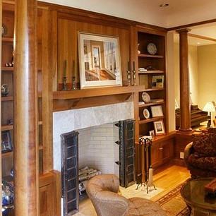 Living_room_fp_t.jpg