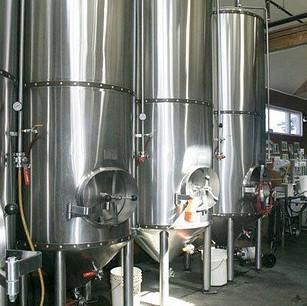 Brewery_Tanks_t.jpg