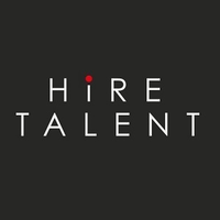 Hire Talent_Logo.png