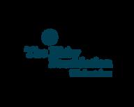 CoastsideGives_KirbyFoundation-logo.png