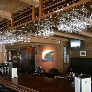 Brewery_Bar.jpg