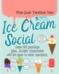 ice-Cream-website.jpg