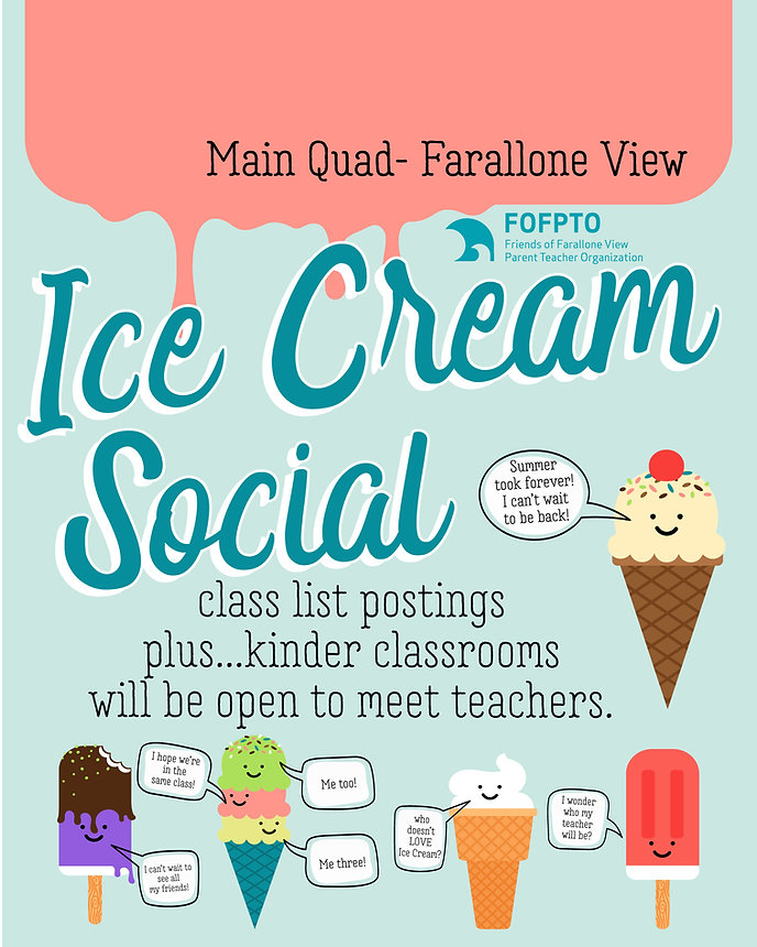 ice-Cream-website.jpg