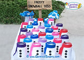 diy-winter-carnival-game-frosty-snowball