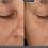 Thumbnail: SENTÉ Illuminé Eye Cream