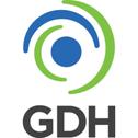 GDH_logo.png