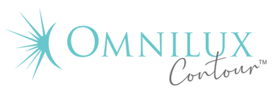 OMNILUX-CONTOUR-LOGO.png