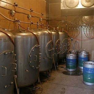 Brewery_Cooler_t.jpg
