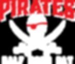 2020_pirates_LOGO_white_red.png