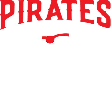 2020_pirates_LOGO_white_red.png