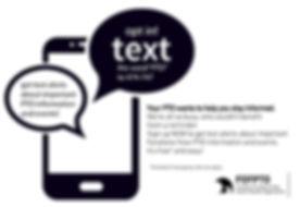 text_website.jpg