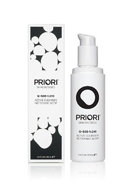 product-priori.jpg