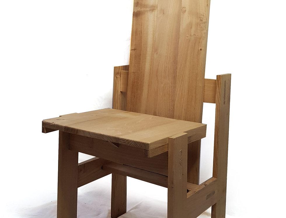"""Sedia """"Forazza"""" - Chair"""