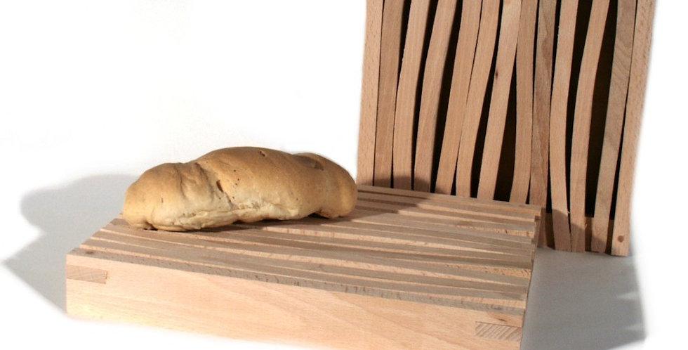 Tagliere per il pane / Bread chopping board