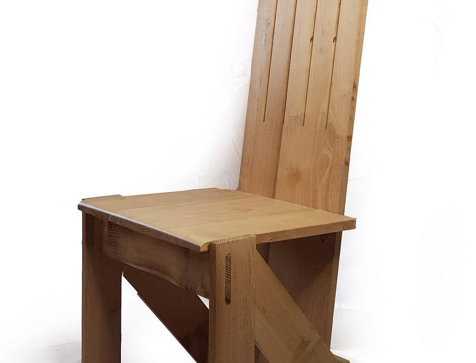 """Sedia """"Tagli"""" - Chair"""