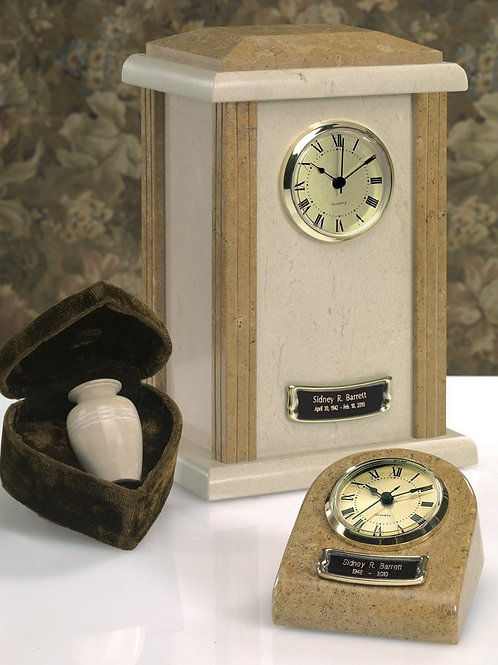 Tower Clock Collection