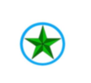 wld-logob.jpg