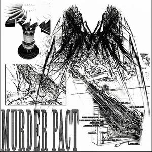 Murder Pact - Addict