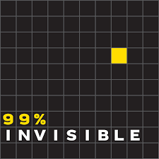 99 % Invisiable - Ep 407 & 418