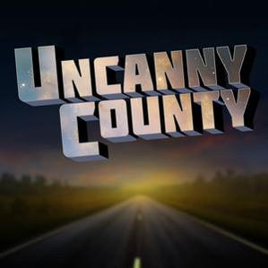 UncannyCounty