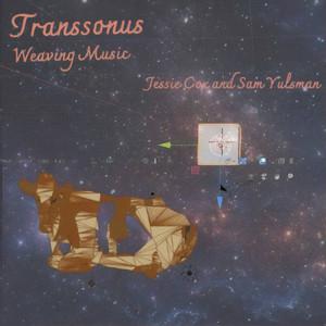 Jessie Cox & Sam Yulsman - Weaving Music