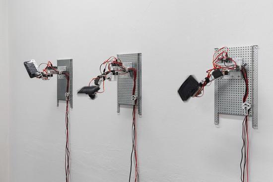 Emilio Vavarella - Do you Like Cyber?