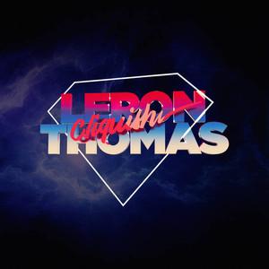 Leron Thomas - Cliquish