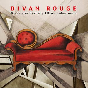 Divan Rouge - Divan Rouge