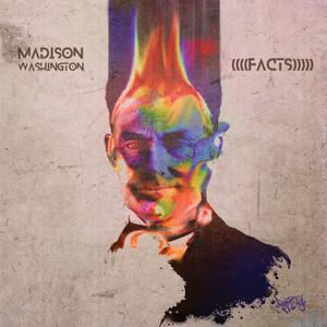 Madison Washington - ((((FACTS))))) ( Children of Sarah Connors )