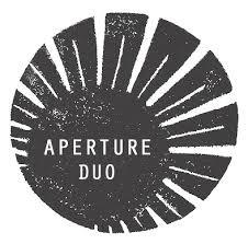 Aperture Duo - Moon Units