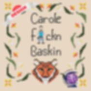 Carole Baskin.jpg