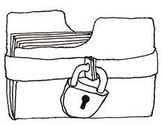 databeskyttelse - tegning-crop.jpg