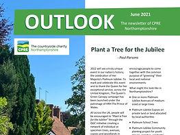 Outlook June 2021 Page 1 crop.jpg