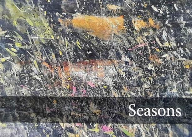 Seasons%20book%20small_edited.jpg