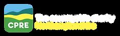 CPRE-Logo-Northamptonshire-RGB-REV.png