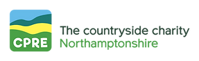 CPRE-Logo-Northamptonshire-RGB.png