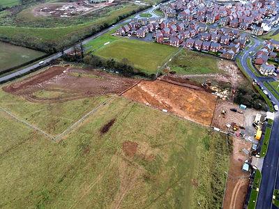 Buckton Fields 2 (002).jpg