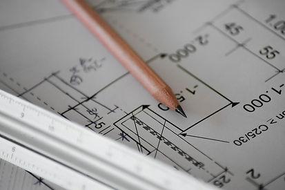Planning (002).jpg