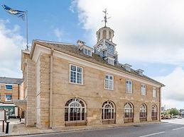 Brackley Town Hall (003).jpg