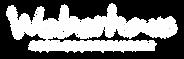 Weberhaus-Logo-weiss.png