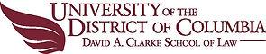 UDC-LAW-logo-RGB.jpg