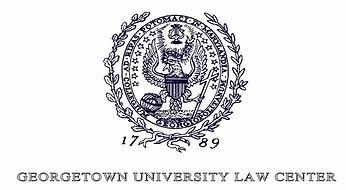 georgetown-law-logo.jpg