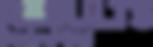 PurGree_logo (002).png
