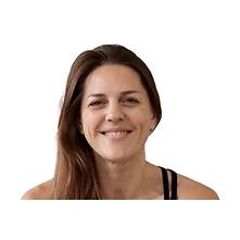 Ruth Timms Yoga