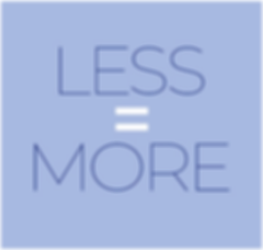 LESS=MORE.png