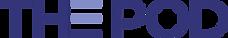 TP_logo_rgb (003).png