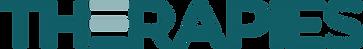Therapies logo.png
