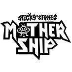 sticks and stones agency.jpg