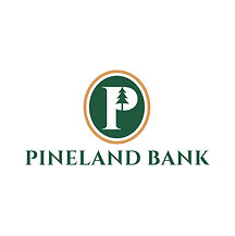 Pineland Bank
