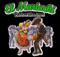 E l Mariachi